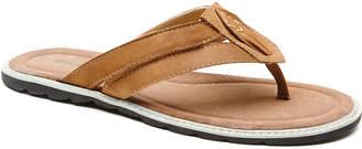 Cubavera Thong Sandal