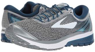 Brooks Ghost 10 Men's Running Shoes