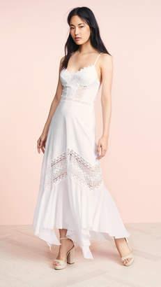 Charo Ruiz Briana Dress