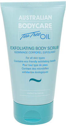 Australian Bodycare Exfoliating Body Scrub 150ml (Worth 14.50)