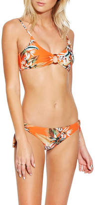 Seafolly Ocean Alley loop side hipster