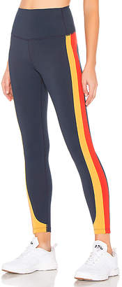 Splits59 Freestyle High Waist Legging