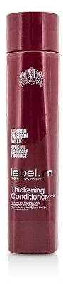 Label.M NEW Thickening Conditioner (Hydrates and Nourishes Whilst Infusing 300ml