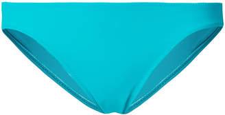Araks Enil bikini bottom