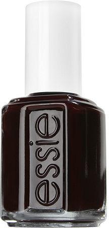 Essie deeps nail color, wicked 0.46 oz (14 ml)
