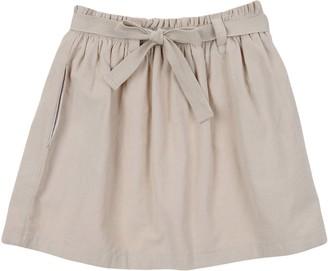 Swildens Skirts - Item 35345412KL