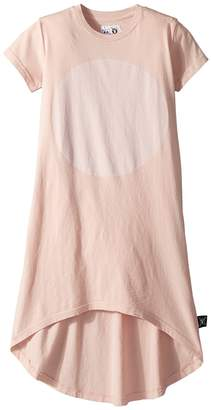 Nununu Circle Dress Girl's Dress