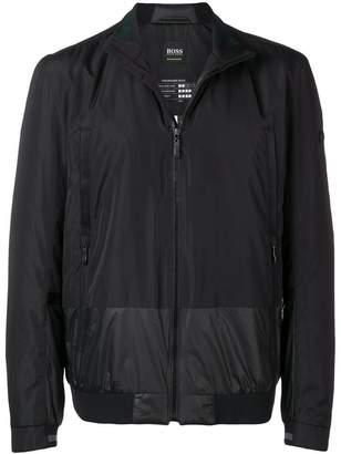 HUGO BOSS Jonn bomber jacket