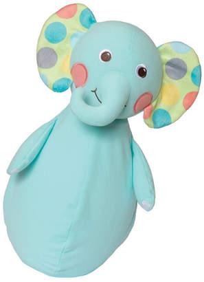 Manhattan Toy Roly Bop Elephant Toy