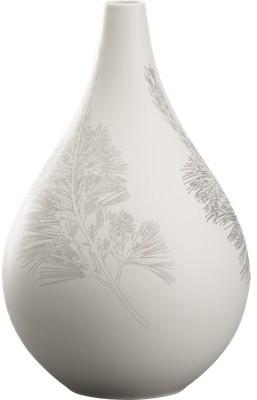 Norsk Vase
