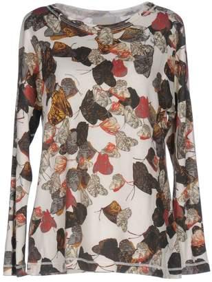 Roberta Scarpa T-shirts - Item 12048542RP