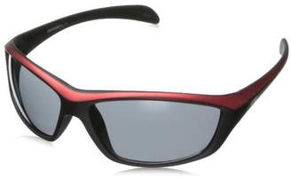 UNIONBAY Union Bay Women's U677 Sport Sunglasses