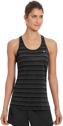Champion Tank Top $22 thestylecure.com