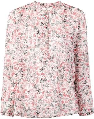 edcfea3a97cde Etoile Isabel Marant Women s Tops - ShopStyle