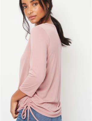 e7ea90059bb2 Asda George Womens Tops - ShopStyle UK