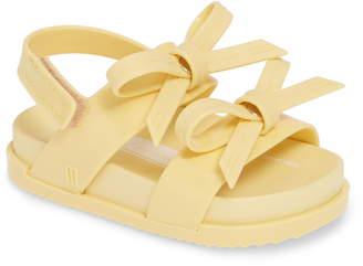 73151636e Melissa Kids  Clothes - ShopStyle
