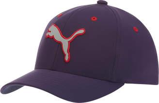 Performance Body Flexfit Youth Hat