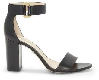 Louise et Cie Kai – Two-strap Sandal