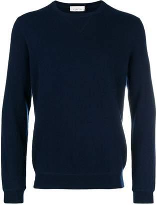 Laneus crew neck sweater