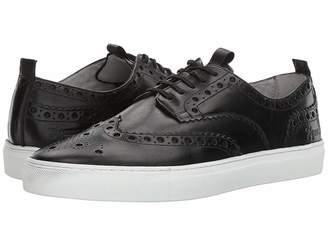 Grenson Wingtip Sneaker
