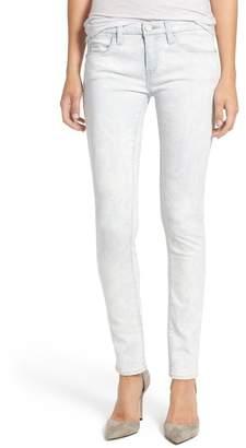 Blank NYC BLANKNYC Skinny Jean