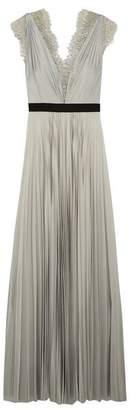 Catherine Deane Long dress