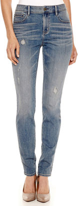 A.N.A a.n.a Jeggings - Tall $50 thestylecure.com