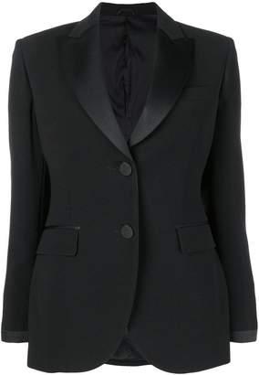 Neil Barrett slim-fit tuxedo