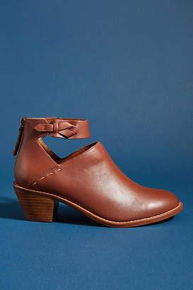 Kelsi Dagger Brooklyn Kadeja Boots