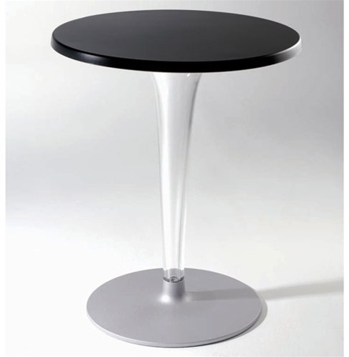 Kartell toptop round table