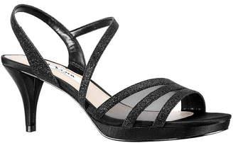 adc2151a8f4f Nina Nazima Platform Dress Sandals Women Shoes
