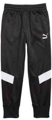 Puma Tricot Jogger Track Pants