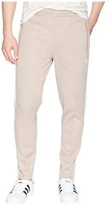 adidas Men's Originals Franz Beckenbauer Trackpants