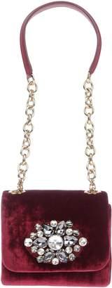 Dolce & Gabbana Handbags - Item 45406589XU