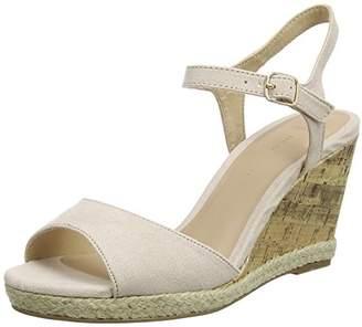 225f1405f47 New Look Women s Wide Foot Petal Open Toe Sandals