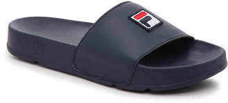 Fila Drifter Slide Sandal - Women's