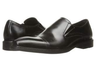 Kenneth Cole Reaction Rest-Ing Case Men's Slip on Shoes