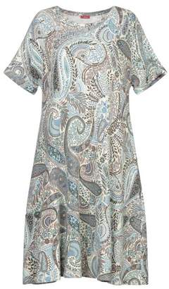Altea Knee-length dress