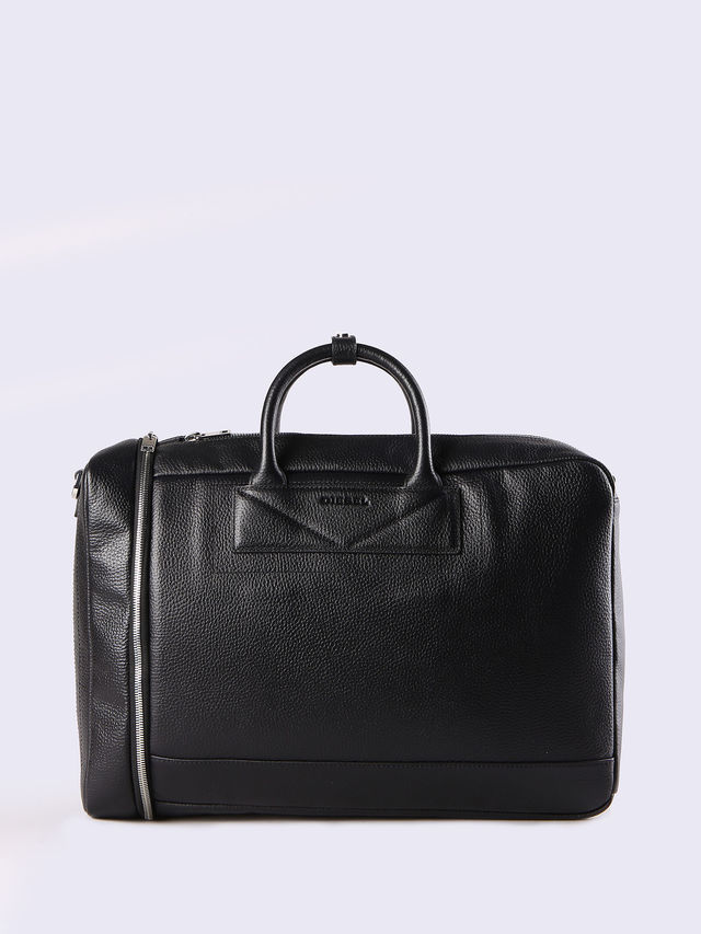 DieselDieselTM Briefcases P0396