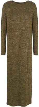 Vero Moda 3/4 length dresses