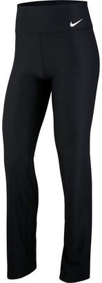 Nike High Waist Gym Workout Pants