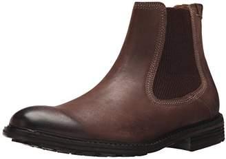 G.H. Bass & Co. Men's Hendrick Chelsea Boot