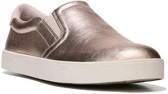 Dr. Scholl's Madison Slip-On Sneaker - Women's