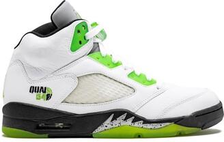 Air 5 Retro Q54 sneakers