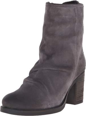 Bos. & Co. Women's Barlow Boot