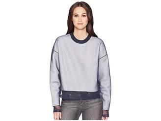 Sportmax Runway Miele Sweater Women's Sweater