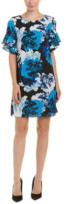 Cynthia Steffe Cece By Shift Dress