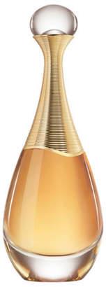 Christian Dior J'adore Absolu, 2.5 oz.