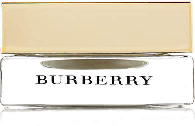 Burberry Beauty - My Burberry Solid Perfume - Sweet Peas & Bergamot, 4.5g