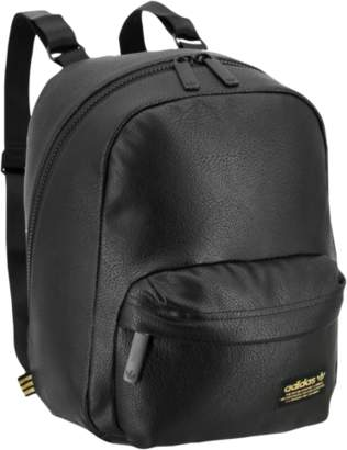 adidas National Compact Backpack